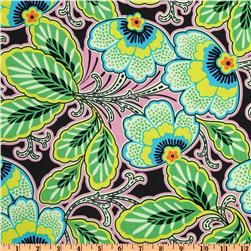 Even more Amy Butler fabric