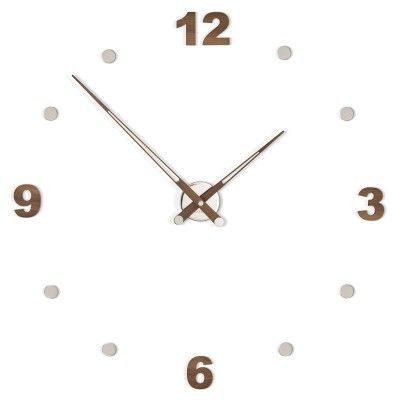Reloj de Pared V