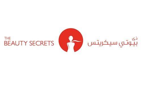 فروع ذا بيوتي سيكرتس في جميع مدن السعودية Beauty Secrets Petsmart Image Cat