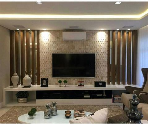 Shipping Furniture From Usa To Australia Home Design Living Room Living Room Tv Wall Tv Cabinet Design