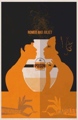 romeo and juliet | Books, Books, Books! | Pinterest | Romeo And Juliet ...