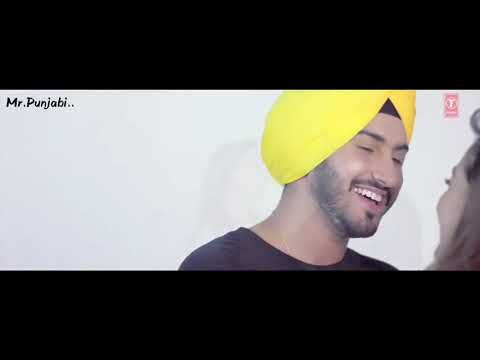 Taqleef Rohanpreet Singh Kirat Gill Goldboy Mr Punjabi Youtube