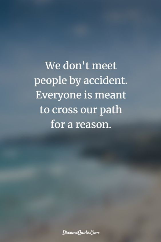 32 Amazing Inspirational Quotes For Healing And Confidence | Amazing  inspirational quotes, Inspiring quotes about life, Life quotes