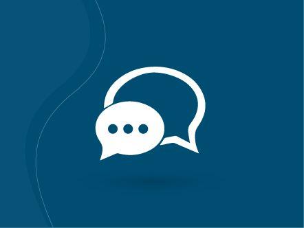 Blogs -Banco InterAmericano de Desarrollo blogs del Banco Interamericano de Desarrollo