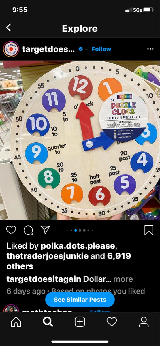 Pin By Shawna Sanner On 123 Puzzle Pieces Poker Table 10 Things