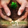 EFY 2011: Believe. Hope. Endure features the best LDS artists. Ideal gift for missionaries or teens. Listen to sample selections at www.yourldsmusicstore.com
