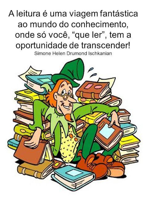 PROJETO PALMAS PARA A LEITURA: o prazer pela Leitura. Ler é bom. Ler faz a diferença.: PROJETO PALMAS PARA A LEITURA