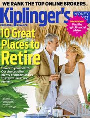 ThriftyAtSixty: Savvy Retirement Financial Moves For Women