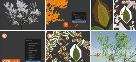 8 best Digital Modeling images on Pinterest Modeling, Blender - copy ue4 blueprint draw debug
