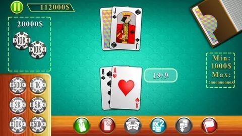 Покер игровые автоматы играть онлайн бесплатно игровые автоматы вулкан базар