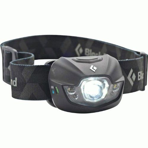 Special Offers - Black Diamond Equipment Spot Headlamp (Matte Black) - In stock & Free Shipping. You can save more money! Check It (July 21 2016 at 11:00PM) >> http://flashlightusa.net/black-diamond-equipment-spot-headlamp-matte-black/