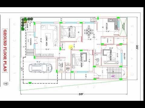 Pin On Indian House Plan