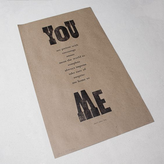You and Me: Constellation, Sweet Valentine, Valentine Cards, Card Ideas, Smile, Valentines Cards