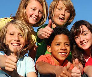 CHOOSE A SUMMER CAMP IN 5 EASY STEPS | Macaroni Kid