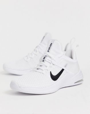 Nike Training Air Max Bella Trainers In