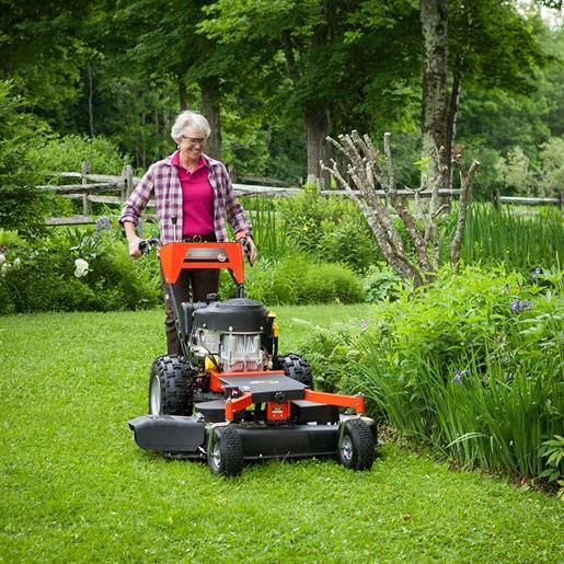 The 10 Best Corded Electric Lawn Mower Buying Guide Lawn Mower Repair Lawn Mower Push Lawn Mower