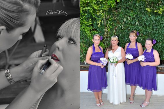 Ferhat + Jennie Wedding Day | Hotel Istankoy Bodrum + Bodrum Bar Street | Wedding Photographer Bodrum | http://www.erhanboz.com/ferhat-jennie-wedding-photography/