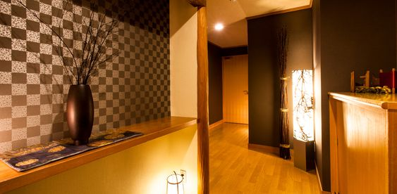 Room | Yuhigaura Onsen Ryokan Kasyouen | Overlooking the Yuhigaura coast [Official lowest price guarantee]