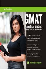 essay tips gmat