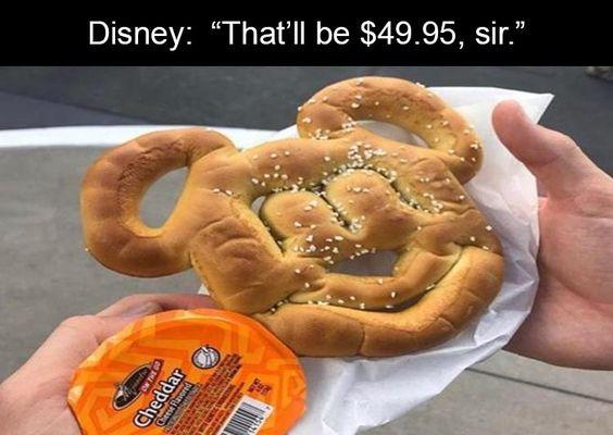 Morning Funny Meme Dump 34 Pics