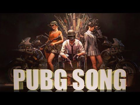 Pubg Song Ariya Ft Xtatic Muzic Pubg Trapmix Pubg Anthem Youtube In 2020 Rap Songs New Rap Songs Dj Songs