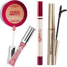 imagenes productos de maquillaje - Buscar con Google