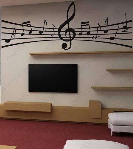 quarto musical - Pesquisa Google