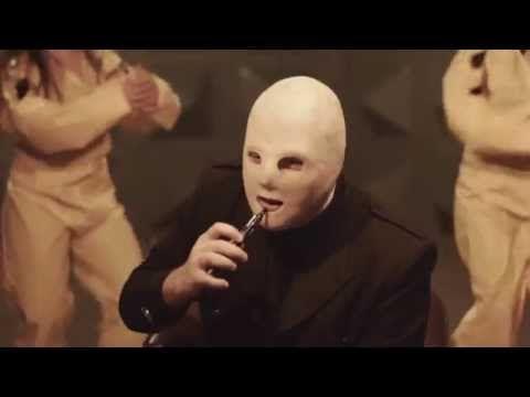 A Band Of Bitches - Sonido Paposho (Pinche Cumbión) #Music