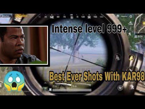 Pubg Mobile Gameplay Best Ever Kar98 Shots Reddit Youtube Gameplay Youtube Spiderman Ps4
