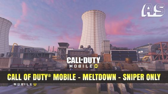 Pin On Cod Gameplay