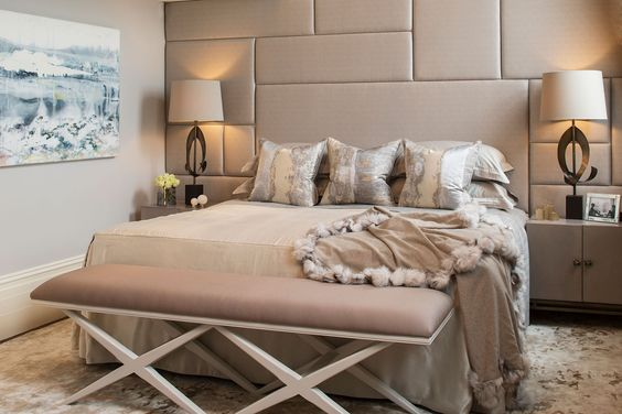 Hyde-Park-Lateral-Apartment-Master-Bedroom-Interior-Design-by-Intarya – Interior Design by Intarya