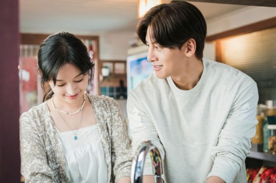 Upcoming K-Drama look forward to in December