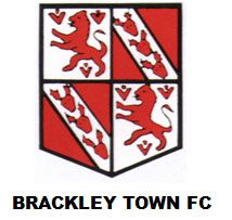 Brackley Town FC - Vansrama Conference
