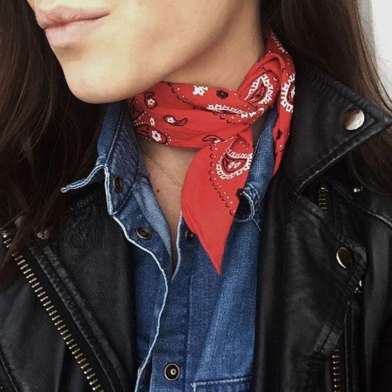 Sieh dir diesen ASOS Look an http://www.asos.de/discover/as-seen-on-me/style-products?LookID=169533