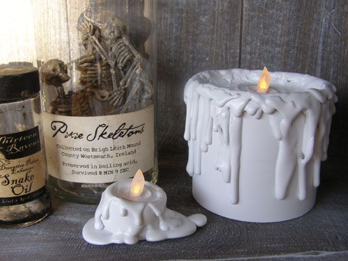 Candles Pipe Insulation And Insulation On Pinterest