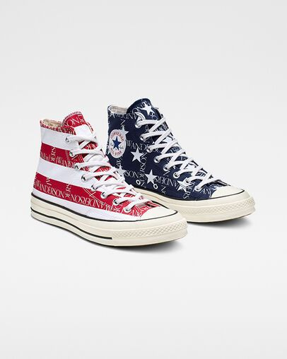 Chuck taylors, Converse shoes outfit