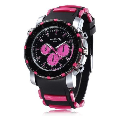 Sports Watches For Mens India Sportswatches Womens Watches Women Wrist Watch Girls Watches