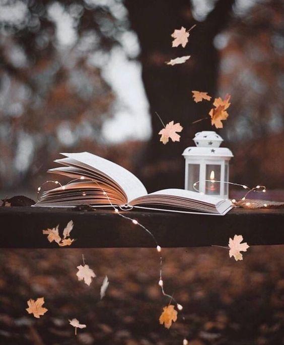 Havalar kotuyse uzulme kitap satin al