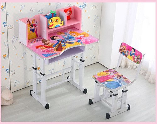 Kids Study Table And Chair Set High Quality Kids Study Table Study Table And Chair Study Table