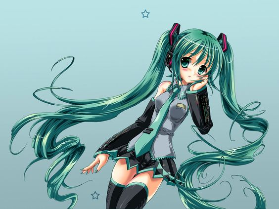 ... HD Anime Wallpapers Download Free Wallpapers in HD for your Desktop