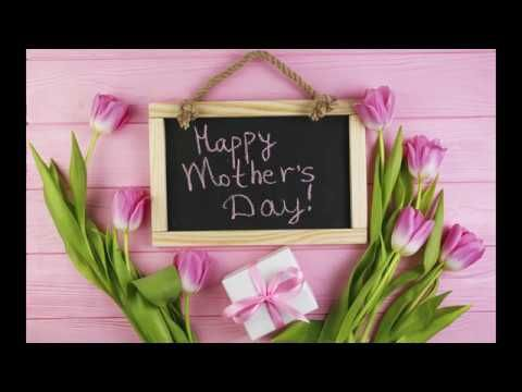 Mother S Day Wishes L Whatsapp Status Video Facebook Video Instagram Video L 4 Mother Day Wishes Mother S Day Greeting Cards Happy Mother S Day Greetings