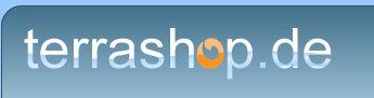Bücher, Software und DVD's zu günstigen Preisen. Das Sortiment umfasst Fachliteratur im Bereich Elektronik, Foto- und Videobearbeitung. Klassische Literatur und historische Abhandlungen. Günstige Angebote: Mängelexemplare und Sparpakete.