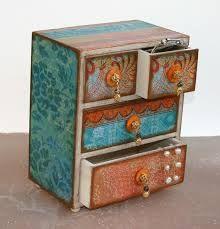 marroquian box - Buscar con Google