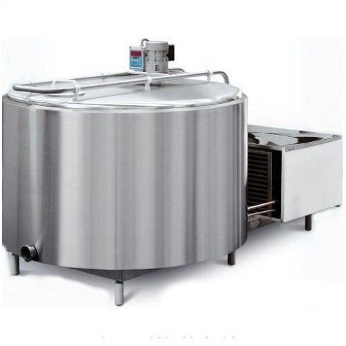 Http Www Technomond In Bulk Milk Cooler 1000ltr Html We Offer Bulk Milk Cooler 1000 Ltr Manufacturers Ensuring The Better Performa Milk Coolers Cooler Milk