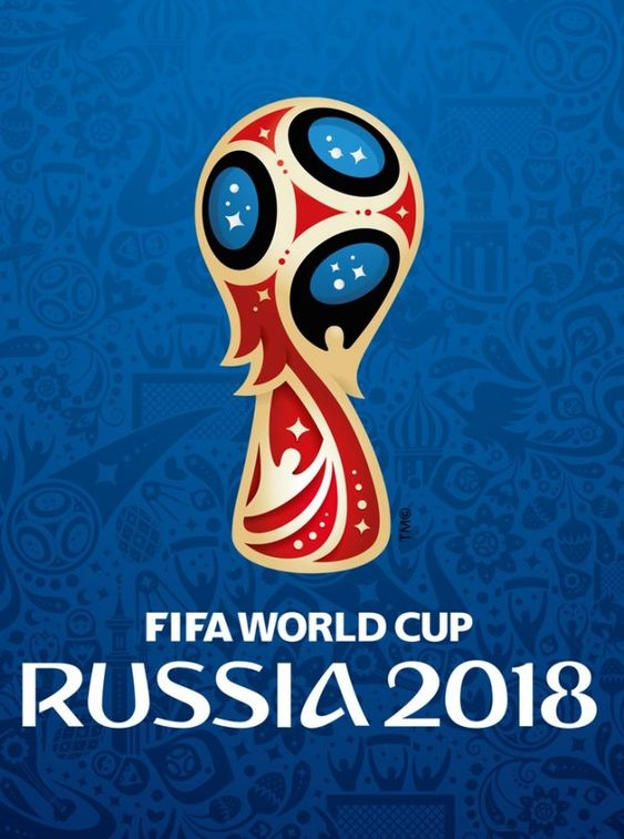 Fifa World Cup 2018 Schedule Time Table And Fixtures Sportycious World Cup World Cup 2018 Fifa World Cup