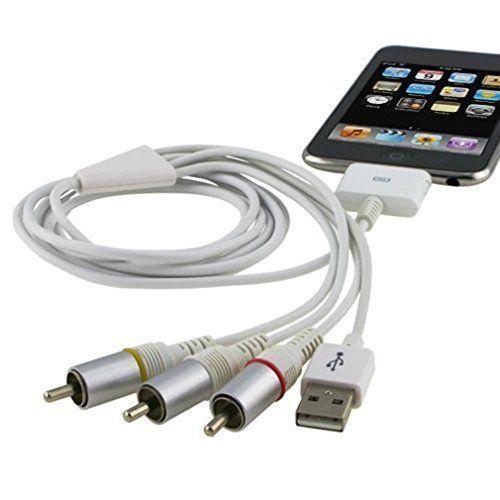 Nerd Junkie I20 Ipad Ipod Ipod Touch