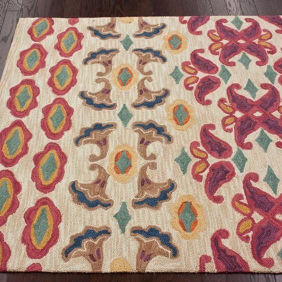 Ophir Rug...gotta have it