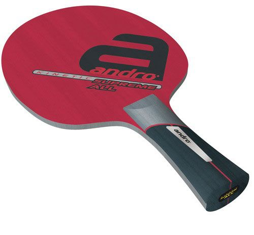 Andro Technology Continues To Meet The Playing Needs Of Most Modern Table Tennis Players Of Recent It Has Table Tennis Table Tennis Player Table Tennis Bats