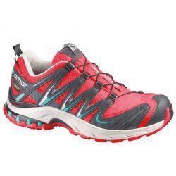 Zapatos de running de mujer XA Pro 3D Ultra GTX Salomon - DETALCOSAS - Venta de Artículos al Detal. detalcosas.tiendasenlinea.com.ve