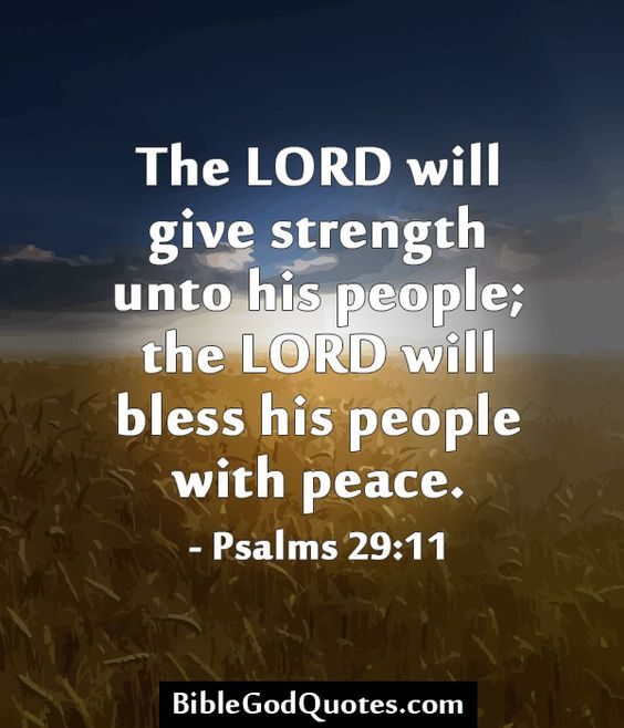 God Gives Strength Quotes: Strength, The O'jays And Lord On Pinterest